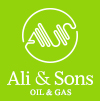 Ali & Sons Oilfields Supplies & Services Division